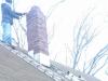 2013-02-06_10-40-51_973