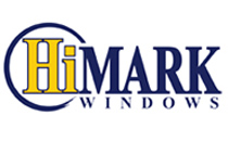 HiMark Windows