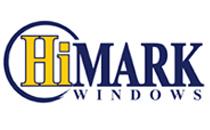 HiMark Windows