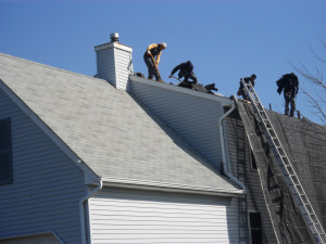 roofing01