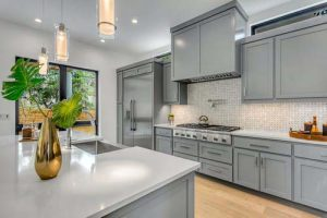 Home Remodeling Contractor NJ