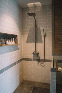 Tile Replacement Contractor NJ
