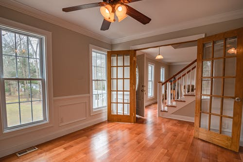 Windows and Doors Services In Warren County, NJ